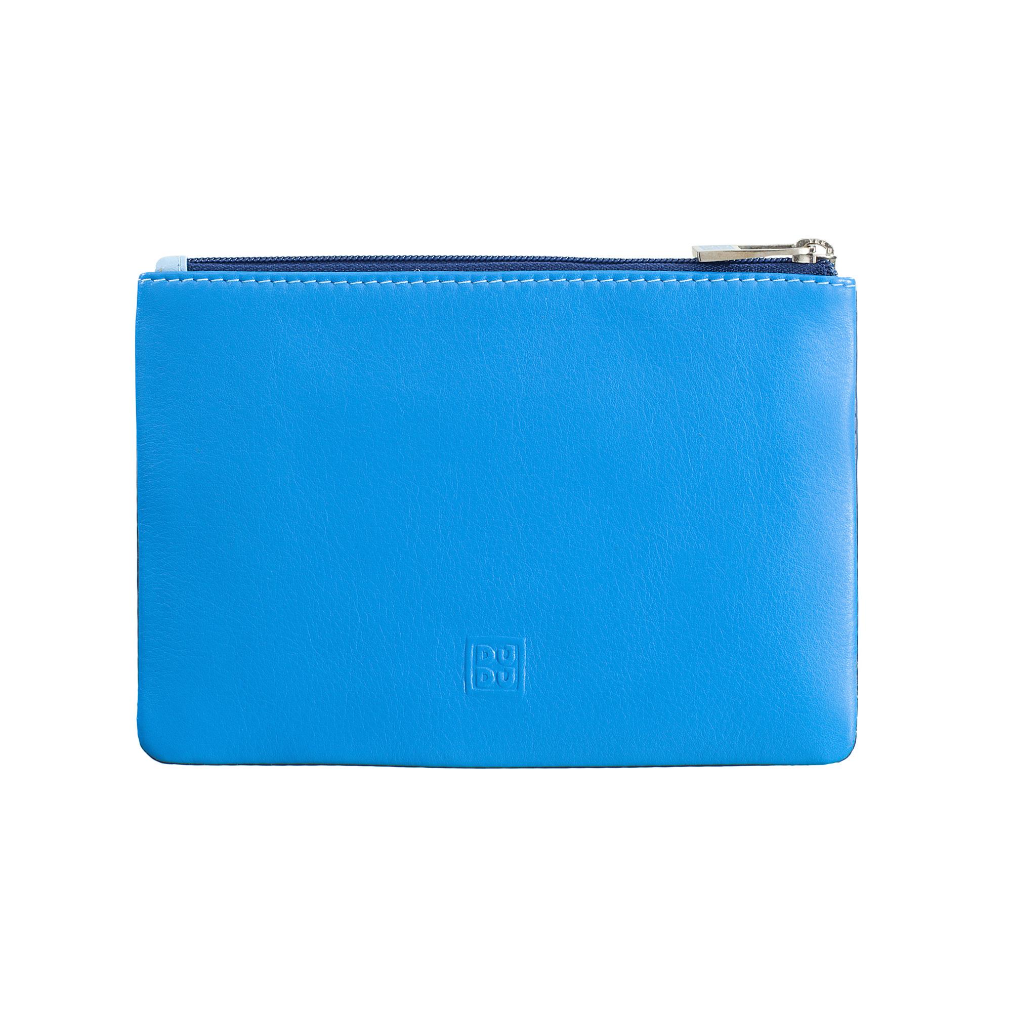Colorful - Filicudi - Blu