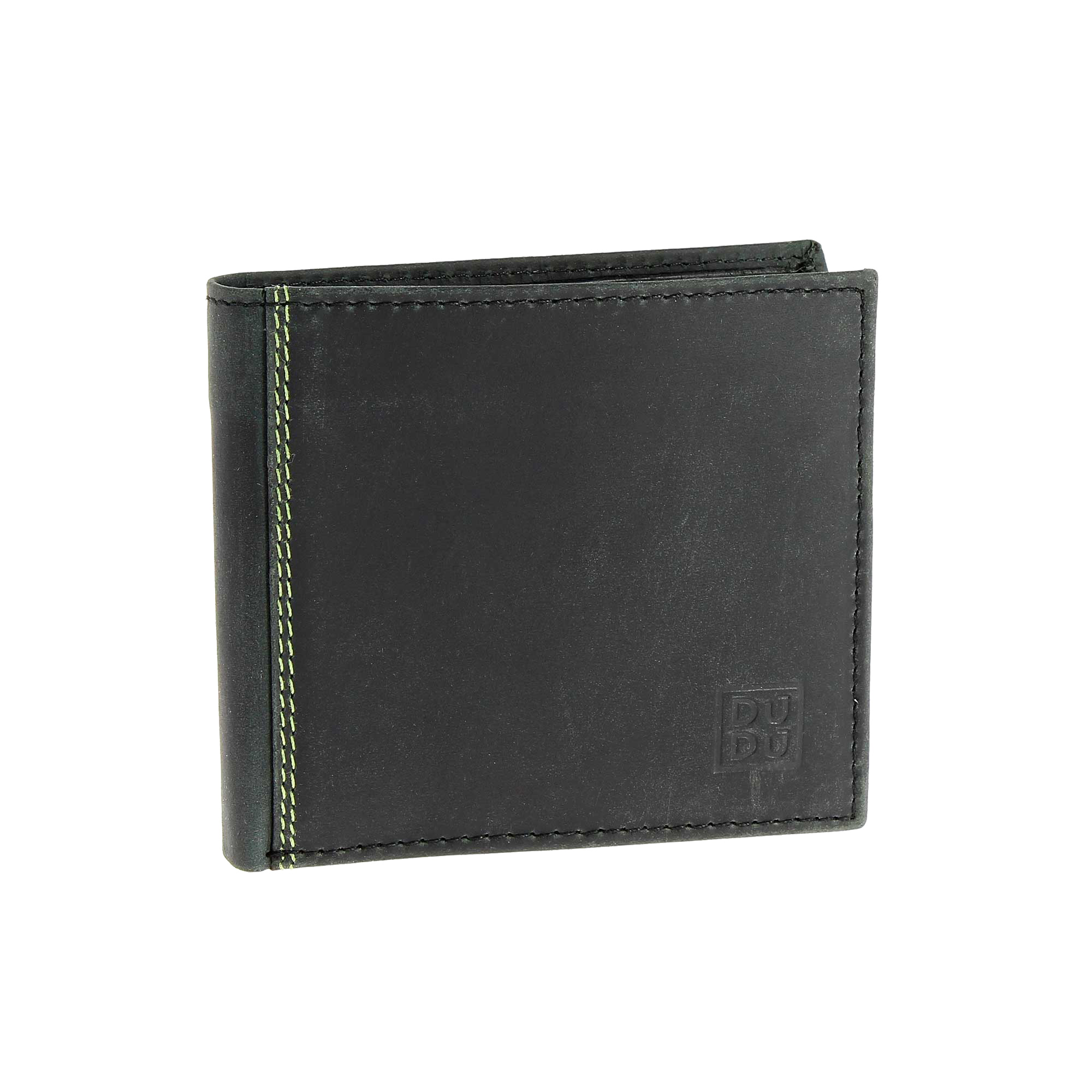 wallet that holds multiple cryptocurrencies