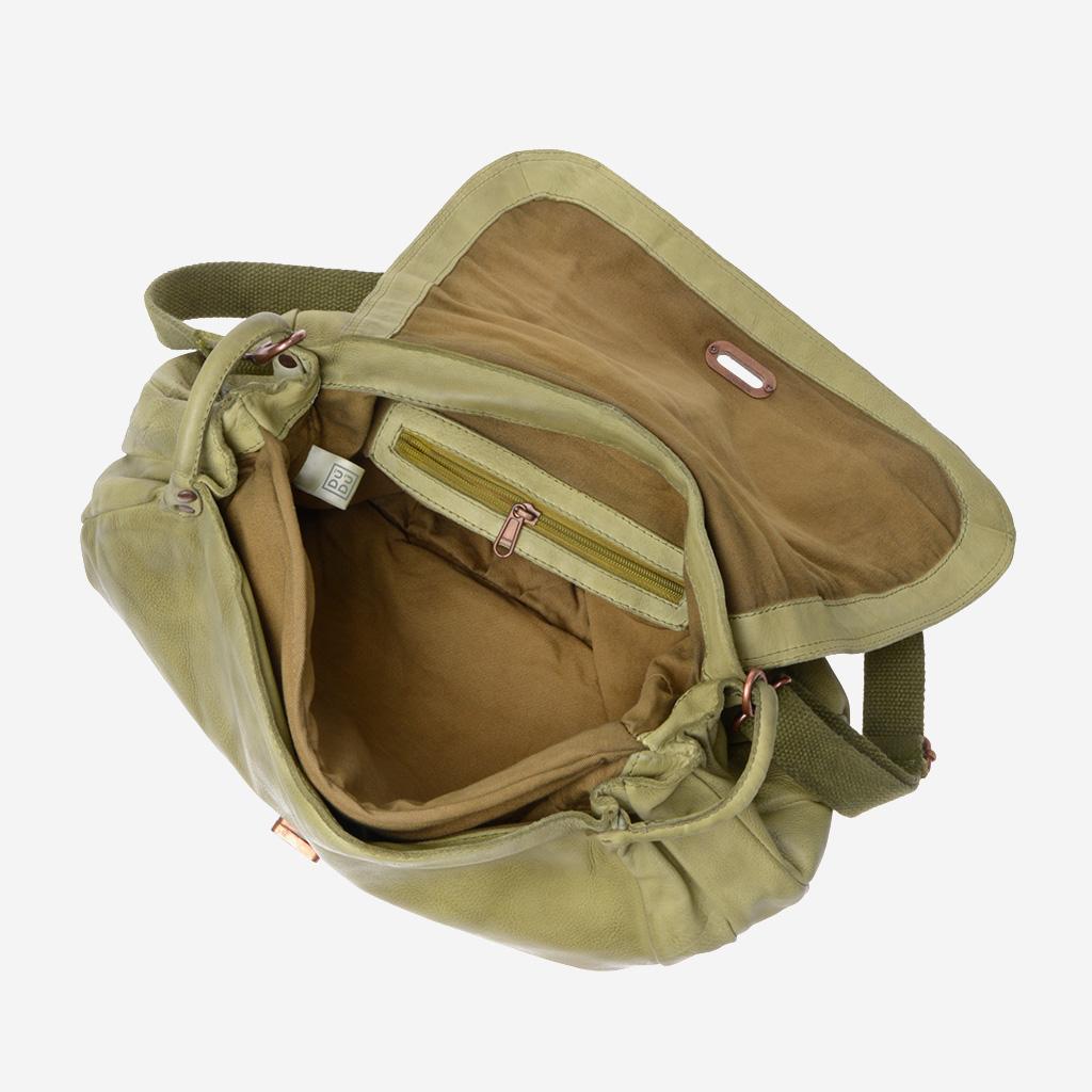 1813b31b46 Borsa tracolla lavata 580-1100 Timeless ~ Bag DuDu | dudubags